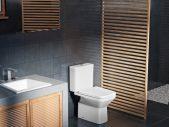 198175-5-solucoes-para-banheiro-da-deca-que-vao-impressionar-seus-clientes-740×414