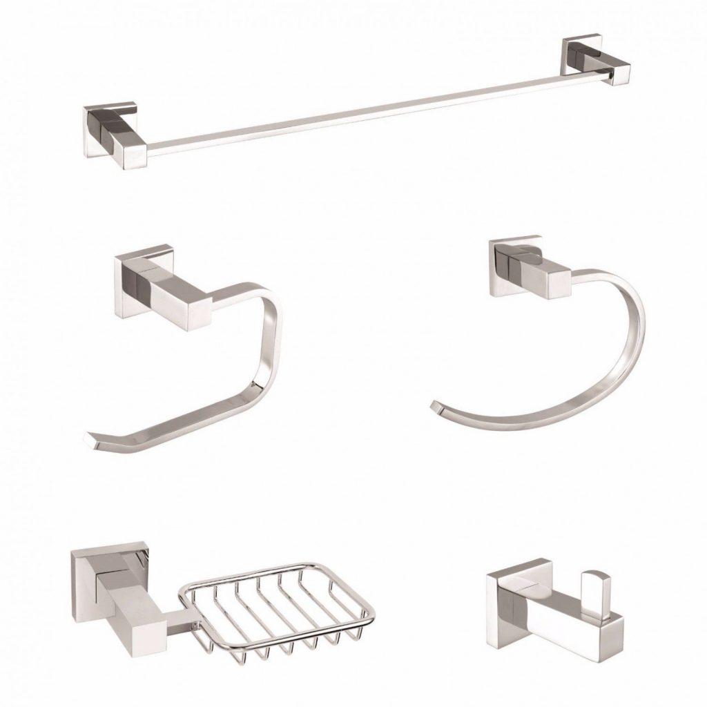 20127452-kit-acessorios-para-banheiro-5-pecas-athena-meber-metais-7894066132859-1_zoom-1500×1500