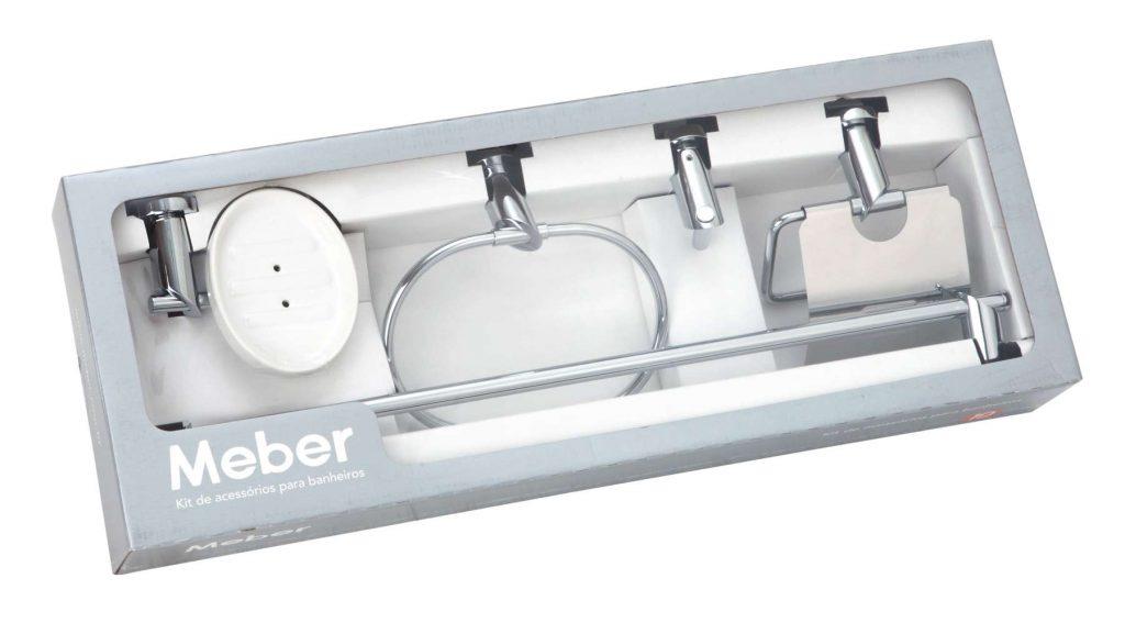 Meber-Kit-AcessC3B3rios-Para-Banheiro-501-Minimal-C-77-Acabamento-Cromado-Meber-Metais-6940-051314-1