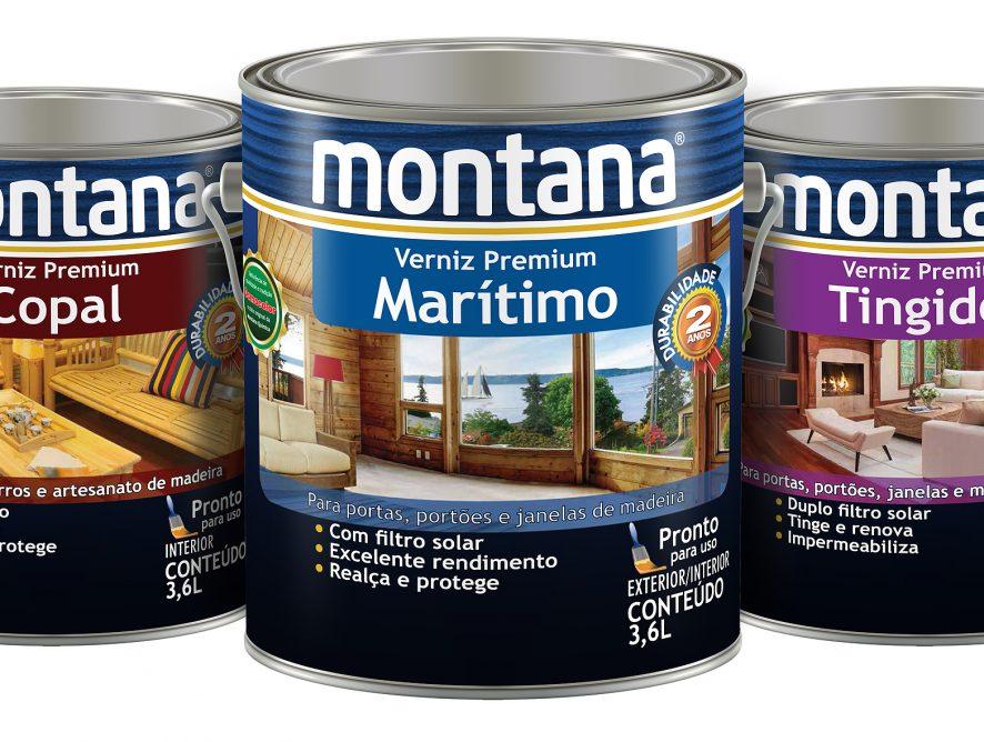 Montana-Tintas-Vernizes-Premium