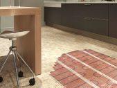 Warmup-electric-underfloor-heating