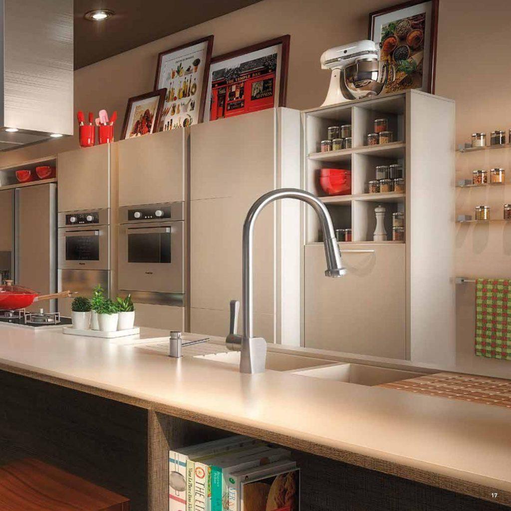 decoracao-cozinha-americana-docol-81652-proportional-height_cover_medium