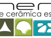 elemento-V-site-1024×180