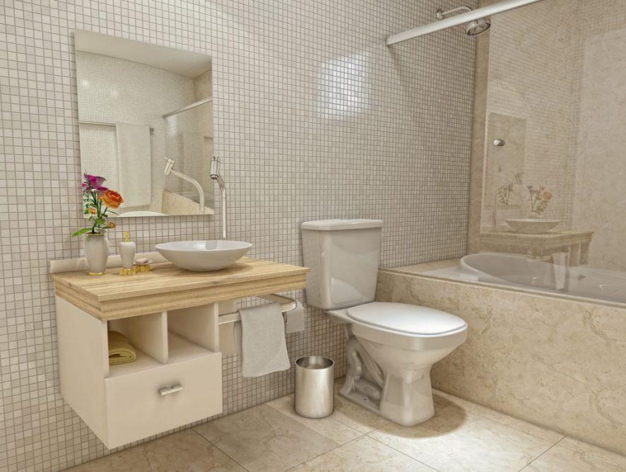 gabinete-para-banheiro-com-cuba-e-espelho-3-pecassimples-1-gaveta-vtec-adhara-086403100-1024×768