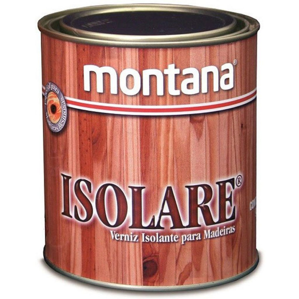 isolare_montana_incolor_900ml_sa_tintas