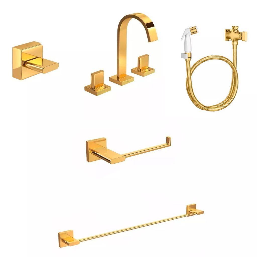 kit-acessorios-banheiro-dourado-5-pecas-modificado-deca-D_NQ_NP_934977-MLB26903095661_022018-F