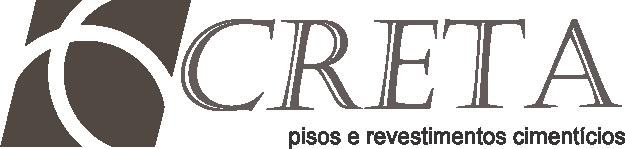logo-creta