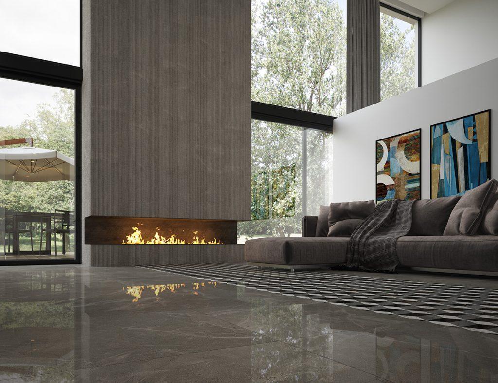 o-que-e-porcelanato-piso-porcelanato-polido-1024×788