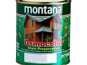 osmocolor_natural_uv_gold_0_9l_montana_2026_1_20180718135817