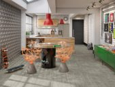 piso-concreto-ambiente-zoom