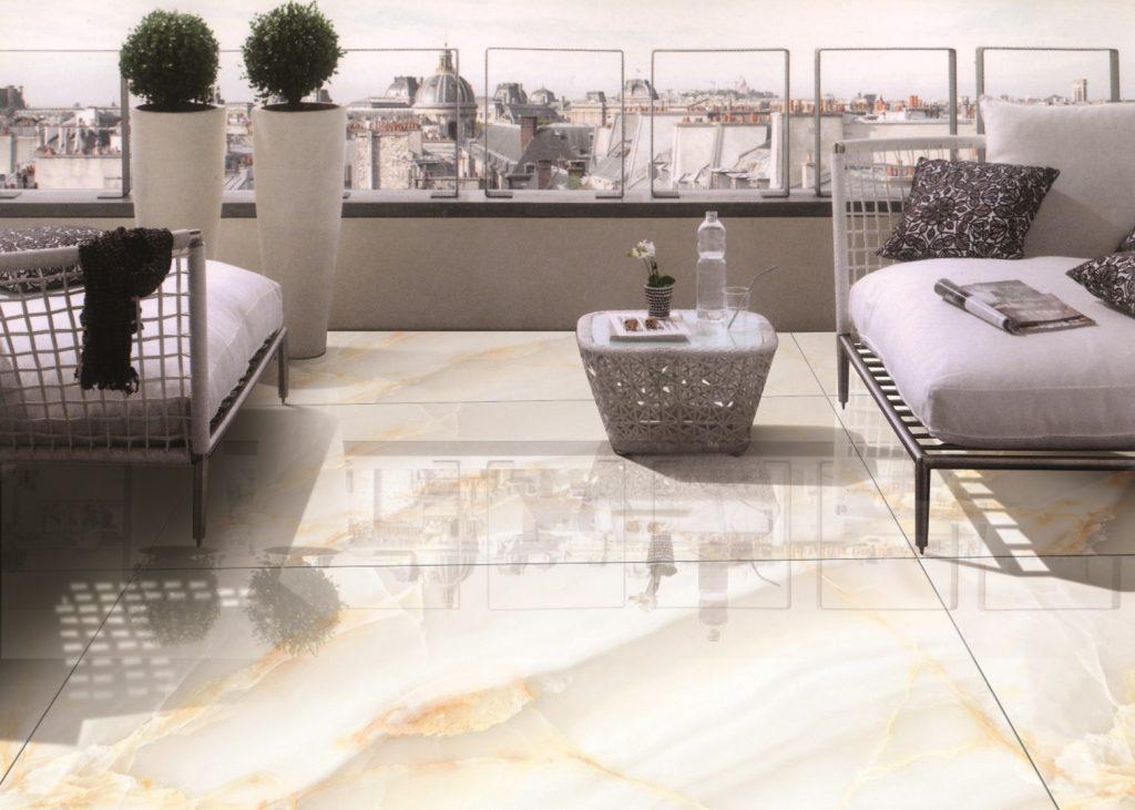 piso-porcelanato