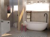 projeto_residencial_design_de_interiores_banheiro_deca_1