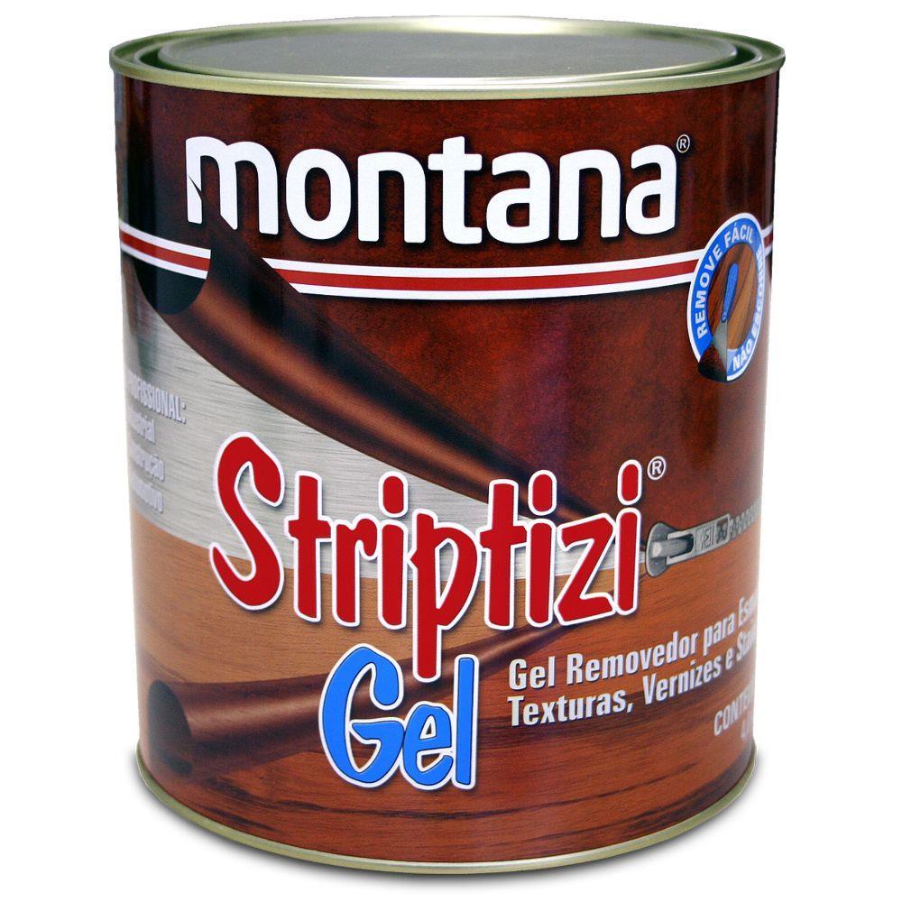 removedor-de-tintas-striptizi-gel-3600-montana-10083978