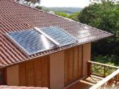 Aquecimento-solar-de-banho-e-de-consumo-011