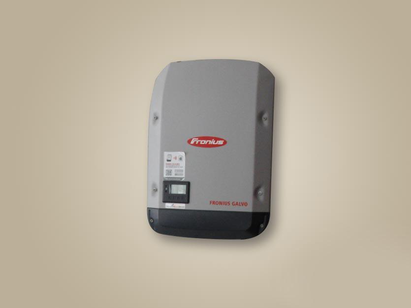 Energia-fotovoltaica-03