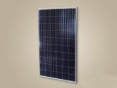 Energia-fotovoltaica-04